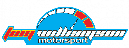 TWM Logo-01
