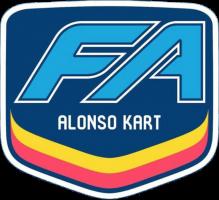 Alonso-Kart_2019-logo-1024x803-2-copy-2